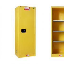 BC045易燃品危化品化学安全柜