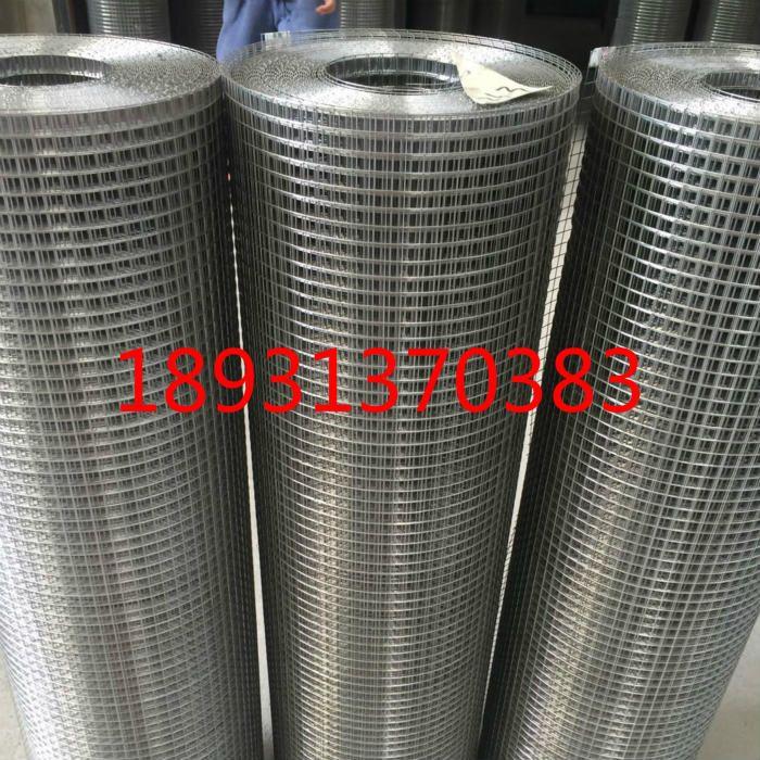 墙体304不锈钢丝网 热镀锌钢丝网-工程贴砖、抹灰施工挂网