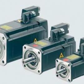 西门子伺服电机1FL6094-1AC61-0LA1