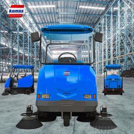 西安保洁设备出租 西安清洁设备租赁 陕西清扫清洗设备出租