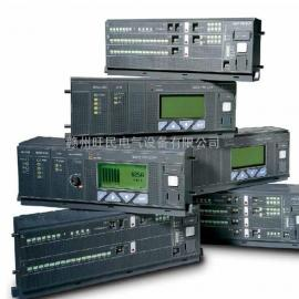 PR122/P-LSI E1/6 新Emax 标记原子脱扣器