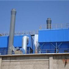 锅炉泡沫除尘器质量可靠厂家加盟