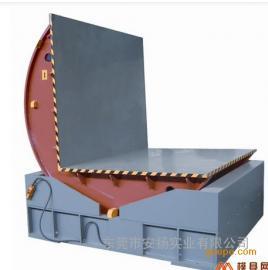 翻模机15吨-的原理及危害介绍_就位安装知识