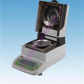 CSY-G3固含量检测仪
