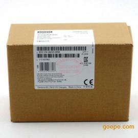 西门子S7-200CPU224XPCN