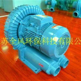 RB全系列环形高压风机