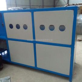 郑州中药片烘干热风炉-森淼电磁热风炉