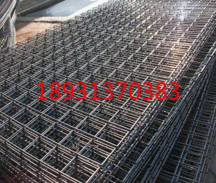 渭南楼地基铺钢丝网|5个粗钢丝网片预算价格|钢丝网片厂家现货
