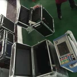 KDJB-1200A六相微机继电保护测试仪
