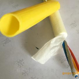 零浮力聚氨酯漂浮电缆标柔设计厂家直销