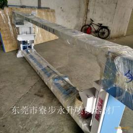 大平面拉丝机 非标定制大工作台拉丝机 木工机械砂布床