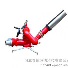 河北秦皇岛市优惠销售PSY移动式消防水炮