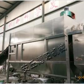 盘锦焦炭小型拆包机卸料速度快自动化程度高