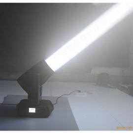 锦弘供应330W图案摇头灯 电脑灯 光束灯 厂家批发