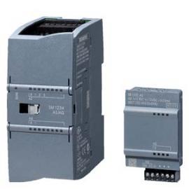 西门子CM1241RS485/422通信能力