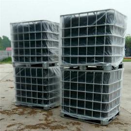 1吨塑料桶1000L塑料桶1立方塑料桶