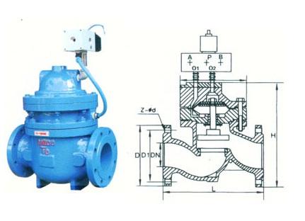 ���j�V�~;�r��N��0_j841x电磁液(气)动隔膜排泥阀