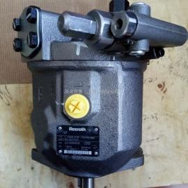 AA10VSO45DR/31R-PPA12N00