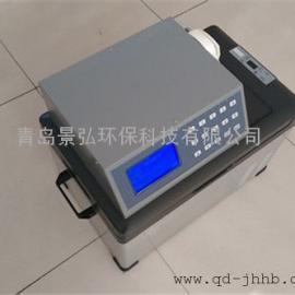 水质采样器哪家好 景弘生产自动水质采样器 经典水质采样器