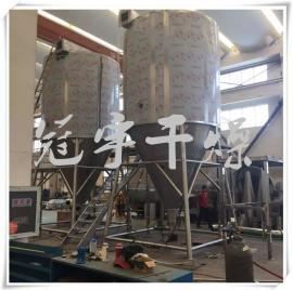 无腥豆乳粉喷雾烘干机,酶解蛋白溶液烘干机,芒果粉专用烘干机