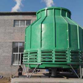 玻璃钢烟气脱硫塔@锅炉专用玻璃钢脱硫塔@玻璃钢脱硫塔厂家