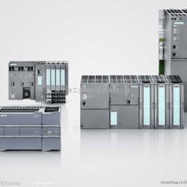 西门子CPU412-1主机模块
