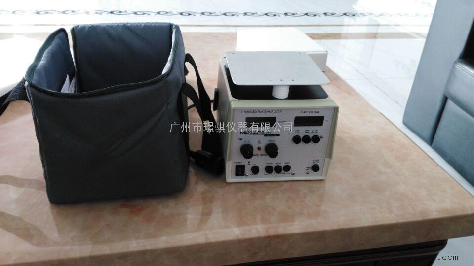 美国原装ME-268A离子风机监测仪 ME268A现货