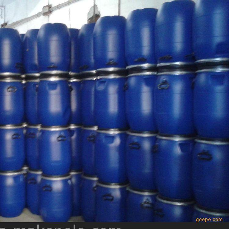 山东低价销售5吨塑料桶安徽北京江苏5立方加厚塑料罐