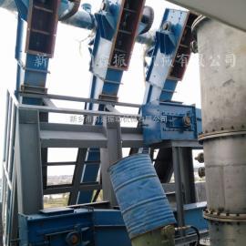 刮板输送机,埋刮板输送机,刮板输送机生产厂家