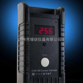 美国PRSTAT原装CVM-780接触式静电电压测量仪