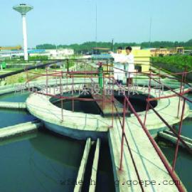 机械搅拌澄清池的概念及原理/生产厂家/中水回用