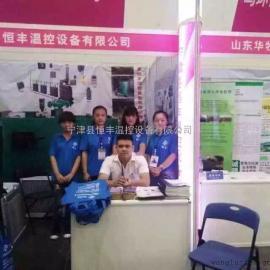 浙江养殖供暖设备利用率高