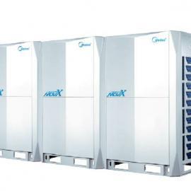 北京美的中央空调商用MDVX系列