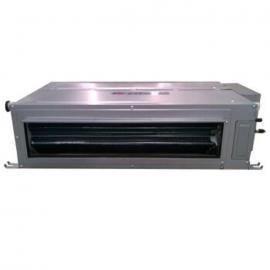 格力中央空调家庭GMV-NHR63PL/A