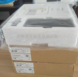 苏州三丰mitutoyo表面粗糙度仪SJ-210使用说明