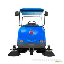 西安扫地车|西安电动扫地车|陕西电瓶全自动扫地车
