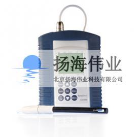 DO200-罗威邦便携式溶解氧测定仪|罗威邦溶氧仪