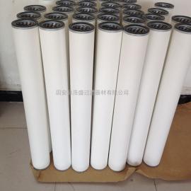 PZC336滤芯厂家peco派瑞滤芯天然气滤芯