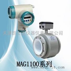 MAG系列西门子电磁流量计