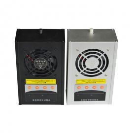 共创科技 工业用除湿装置 车间除湿器 厂价直销 小型化 机柜驱潮