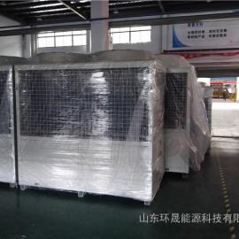 山东空气能采暖|山东空气能采暖工程|山东空气源热泵采暖