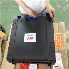 ABB电动势安培表查验仪CB-2000