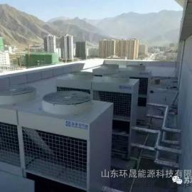山东空气能采暖|山东空气能热水工程|山东空气能保温水箱
