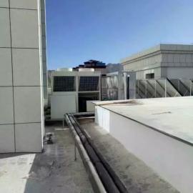 淄博空气能采暖|淄博空气能热水工程|淄博空气能保温水箱