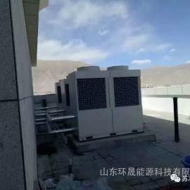 苏净|苏净空气能采暖|空气能采暖厂家|空气能采暖华北办事处