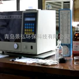粉尘分散度测定仪MD-1|粉尘粒度分析仪|测定仪