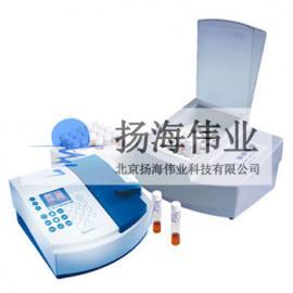 ET99109-罗威邦化学需氧量光度计-罗威邦COD光度计