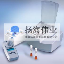 ET99109N-罗威邦化学需氧量光度计-罗威邦COD光度计