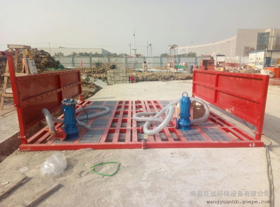 天水洗轮机厂家@自动洗轮机天水厂家在哪里洗轮机E55TU