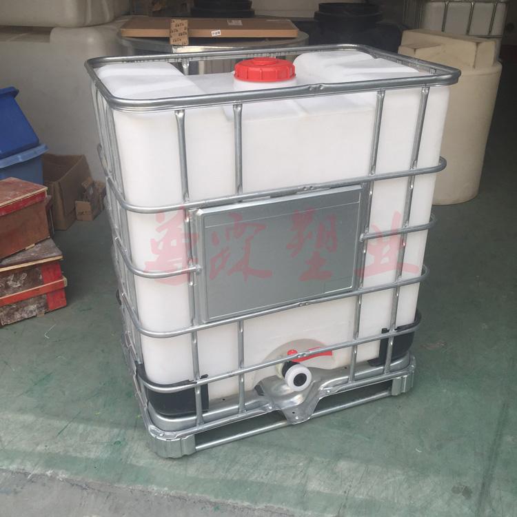 500l ibc集装桶